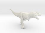 Tyrannosaurus Rex 1/40 DeCoster WSF