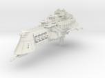 Orion Battlecruiser (1:15000)