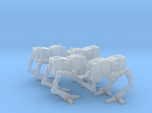 1/270 Imperial AT-PT (4)