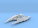 NR Dag'Kar missile cruiser 30mm