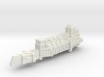 BFG- Light Cruiser pre-Heresy variant