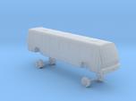 HO Scale Bus TMC RTS-06 GGT 1100s/1200s