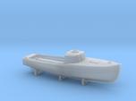 1/350 DKM Boat 11m Launch