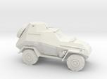 BA 64  b vehicle 1942 (Soviet) 1/87 stx edition