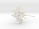 Centauri - Primus Battlecruiser (w/o base) (9 x /