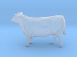 1/64 Yearling Heifer 07