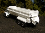 "1/64th ""S"" Scale Model 802 Self-Unloading Truck Be"
