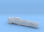 UNSC Strident Class Frigate