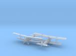 1/144 RAF RE 8 x2