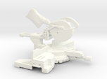 Printle Thing DiscTool - 1/24