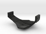 N2R Low Profile Skid for TF2 v4
