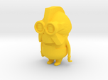 Cylon Minion