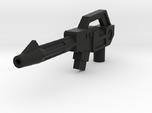 Blurr Rifle