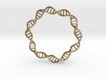 DNA Bracelet (63 mm)