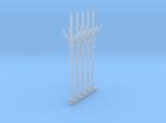 Spear 004b (x5)