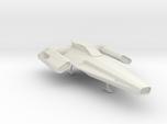Blackbird Landed (Battlestar Galactica)