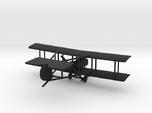 "Vickers F.B.5 ""Gunbus"" (various scales)"