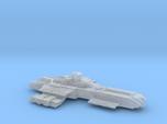 Tauri BC 306  55mm