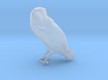 Printle Thing Owl - 1/32
