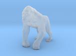 Printle Thing Gorilla - 1/87