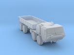 M977A2 Cargo Hemtt 1:160 scale