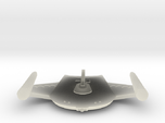 3788 Scale Romulan War Eagle MGL