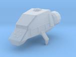 Utility Space Tug