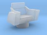 Bridge - Captain's Chair 32a (Model)