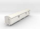 o-87-lms-po-storage-van-d1793-1