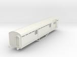 o-76-lms-po-storage-van-d1793-1