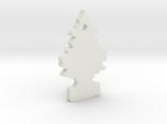 1/10 Scale Royal Pine Air Freshener