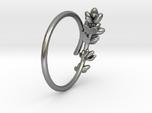 Lavender Ring