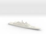 Aquitaine class FFG, 1/2400