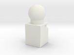 TR Head-block Replacement