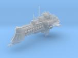 Tyrant Cruiser