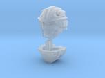 Krok Head for Titans Return Compatibility