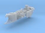 Endurance Light Cruiser