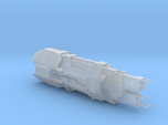UNSC Cruiser Mare