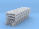 1/64 3 high 12ft PR mesh