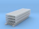1/64 3 high 12ft PR mesh Extension