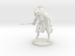 Gnoll (updated)