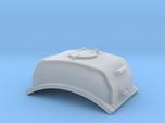 HO Scale IC Paducah Sandbox C50817