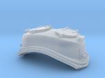 HO Scale IC Paducah Sandbox C50816