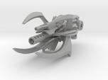 """Scolex Spiker"" Blaster for DOTM deluxe Crankcase"