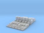 1:160 SW Container Set