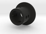TC Adjustable Body Mount (6mm)