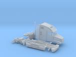 1/87 Freightliner Century