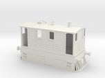 b-76-y6-tram-loco-1