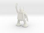 Nuggbot