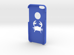 IPhone 6s Cancer Case
